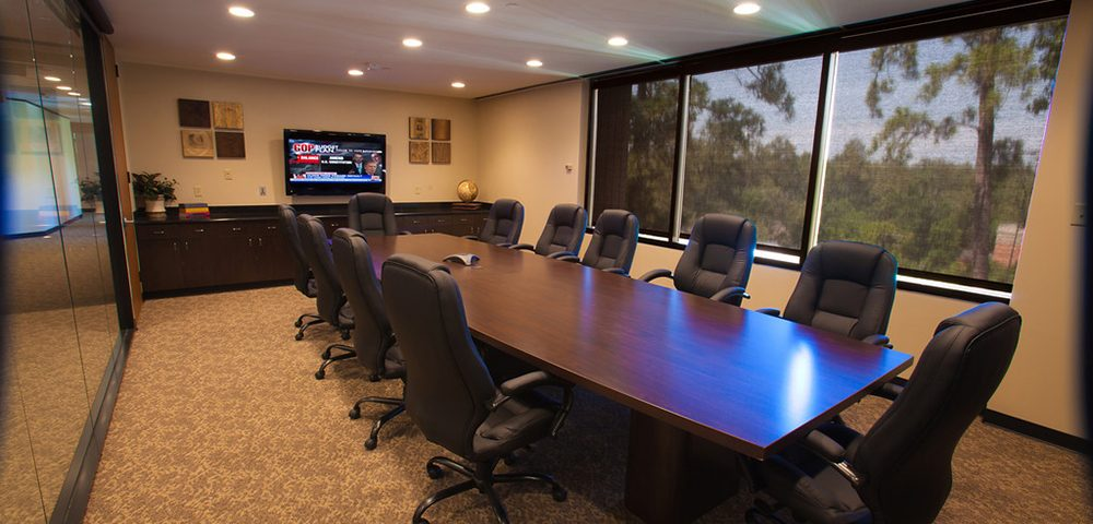 Truth Chemical conference room (4)